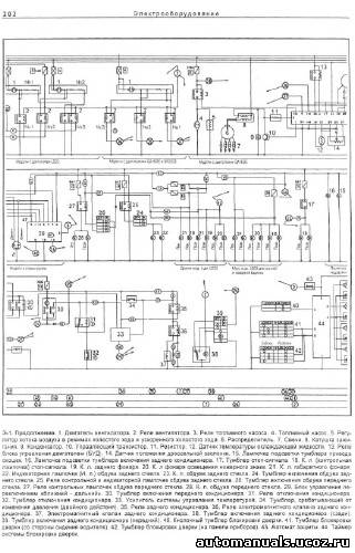 скачать nissan vanette 1979-1993 г. руководство по ремонту